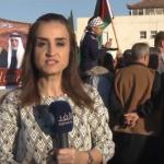 فيديو  الطيار الأردني صاحب فيديو القدس: اختصرت ما يتطلع له كل عربي في 3 جمل