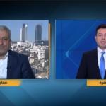 فيديو| خبير: مكافحة الإرهاب تتصدر اجتماعات العاهل الأردني بوزير الدفاع الأمريكي