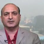 فيديو| خبير: مشروع مصر في مجلس الأمن بشأن القدس سيجعل أمريكا في عزلة أمام المجتمع الدولي