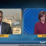 فيديو| خبير: هناك مشاكل كبيرة تعرقل إجراء الانتخابات في ليبيا