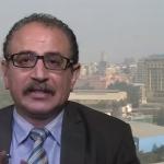 فيديو| خبير: مصر صاغت مشروعها بشأن القدس بطريقة غير مباشرة لتتجنب الفيتو