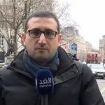 فيديو| مراسل الغد: التداعيات الاقتصادية وراء تراجع رغبة البريطانيين في الخروج من الاتحاد