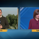 فيديو| مراسل الغد: هيئة النزاهة العراقية تنفي إحالة نواب رئيس الجمهورية للقضاء