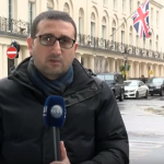 فيديو| استطلاع رأي: 51% من البريطانيين يؤيدون البقاء داخل الاتحاد الأوروبي