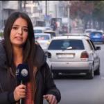 فيديو  منظمة التحرير الفلسطينية تجتمع لبحث القرار الأمريكي تجاه القدس