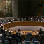 فيديو| واشنطن تنسحب من ميثاق الأمم المتحدة للهجرة