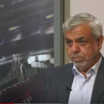 فيديو  محلل: الشرعية الدولية لم تقف يوما بجانب حق الشعب الفلسطيني