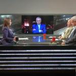 فيديو  محلل: الفلسطينيون لا يملكون خيارات كثيرة والمطروح اللجوء للأمم المتحدة