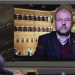 فيديو| حماس: نطالب بإعادة بناء منظمة التحرير ضمن استراتيجية تستند على برنامج المقاومة
