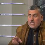 فيديو  «الجهاد الإسلامي»: غزة ستبقى المخزن الاستراتيجي للمقاومة القادرة على مواجهة الاحتلال