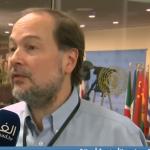 فيديو| الفيتو الأمريكي يطيح بآمال الشعوب العربية لحل أزمة القدس بمجلس الأمن