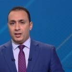 فيديو  خبير: مصر قد تصدر الغاز في نهاية عام 2020