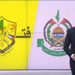فيديو| مراسلا الغد يكشفان تفاصيل استدعاء المخابرات المصرية لفتح وحماس