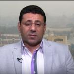فيديو| محلل: إيران تسلح الحوثيين منذ بداية عام 2000