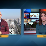 فيديو| مراسل الغد: القوى الوطنية تنظم تظاهرة في غزة لإتمام المصالحة