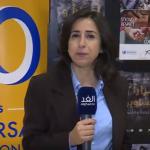 فيديو| حقوق الإنسان في العالم العربي