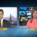 فيديو  مصادر لـ«مراسل الغد»: مؤتمر سوتشي للحوار السوري في نهاية يناير