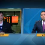 فيديو| مراسل «الغد»: مؤشرات إيجابية للاقتصاد المصري بعودة السياحة الروسية