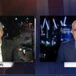 فيديو  عضو بالمجلس الثوري لحركة فتح: لا يمكن لأمريكا أن تلعب دور الوسيط