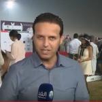 فيديو| ختام منافسات بطولة الإمارات الدولية للبولو
