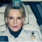اعتذار أميرة بالعائلة المالكة بعد ارتداء «بروش عنصري» خلال لقائها خطيبة الأمير هاري