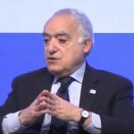 فيديو | غسان سلامة: التعجيل بالانتخابات الليبية يخلق مشكلات أكثر من حلها