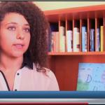 فيديو| العلاج بـ «الفنون الإبداعية» في مصر