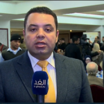 فيديو| 10 أحزاب مصرية تعلن تشكيل تحالف سياسي لخدمة الوطن والمواطنين