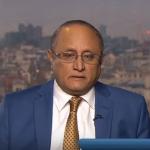 فيديو| محلل: صعوبة حسم المعركة في صنعاء لتداخل المواقع بين قوات صالح والحوثي