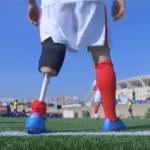 فيديو| تحديات تواجه ذوي الإعاقة في العالم العربي