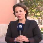 فيديو| مدينة العيون تحتضن القمة المغاربية الثانية للقادة الشباب