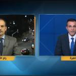 فيديو| الخارجية الفلسطينية: نوايا صريحة لحكومة الاحتلال لبناء 300 ألف وحدة استيطانية