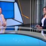 فيديو| مراسل «الغد»: استطلاع واشنطن بوست بشأن القدس أظهر الانقسام الأمريكي