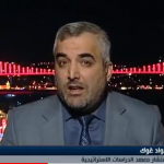 فيديو| باحث تركي يكشف عام ونصف من التنكيل بالمعارضة لأردوغان