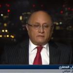فيديو| محلل يكشف أسباب الانهيارات السريعة في صفوف الحوثيين