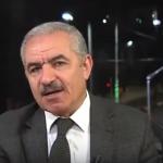 فيديو| «اشتيه»: نحتاج لتشكيل ائتلاف يهدف لإنهاء الاحتلال