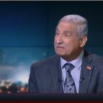 فيديو| «خبير»: اكتشافات الغاز عززت مركز مصر عالميا في مجال الطاقة