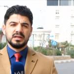 مراسل الغد: مسيحيو الموصل يتناسون آلامهم في عيد الميلاد بعد رحيل داعش