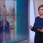 فيديو  مراسل «الغد»: 620 معتقل فلسطيني منذ قرار ترامب بشأن القدس