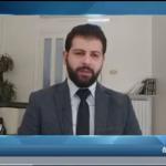 فيديو| مراسل «الغد»: بدء إجلاء الحالات الطبية الحرجة من الغوطة الشرقية في سوريا