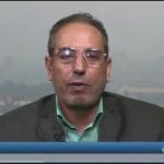 فيديو| «محلل»: صلاحيات مجلس الدولة الليبي تحولت من استشارية إلى تشريعية