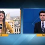 فيديو|«مراسلة الغد»: أطباء أكبر مجمع طبي في غزة يعلقون عملهم لعدم سداد مستحقاتهم