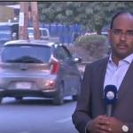 فيديو| السودان يعلن خفض عملته إلى 18 جنيه للدولار مع بداية العام