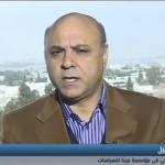 فيديو| باحث: الوضع لا يسمح بإجراء انتخابات في ليبيا