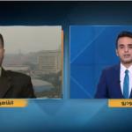فيديو  «محلل»: إجراء الانتخابات في ليبيا تحدي صعب وكل الوجوه السياسية محروقة
