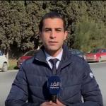 فيديو مراسل الغد يرصد أبرز الأحداث الإرهابية في تونس خلال 2017