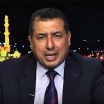 فيديو| أكاديمي: امتعاض فلسطيني من إدارة ترامب لملف الصراع مع إسرائيل