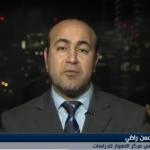 فيديو  «باحث»: مظاهرات إيران ترفع سقف المطالب الاقتصادية وتهاجم خامنئي