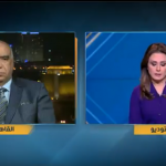 فيديو| «نور الدين»: منفذ هجوم كنيسة «مارمينا» من كتائب حلوان التابعة للإخوان