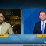 فيديو| «صحفي»: الوضع في ليبيا ليس مثاليا لإجراء الانتخابات